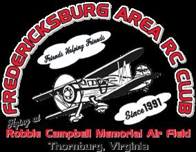 fredericksburg area singles club
